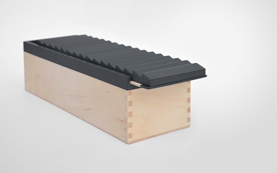 isbox6