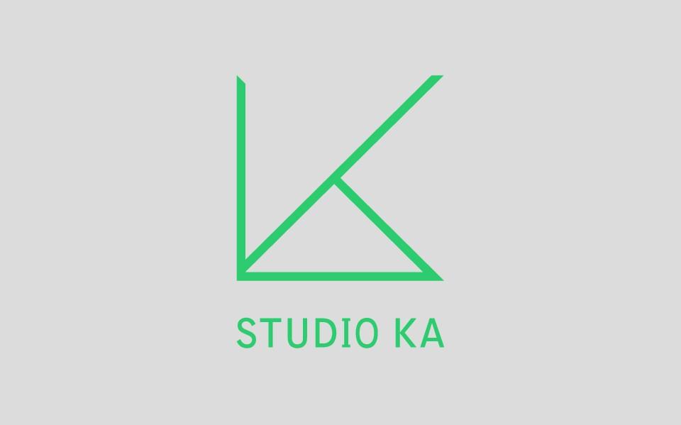STUDIO-KA-Logo-960x599